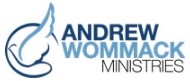 Andrew Wommack ministries daily devotional